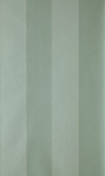 Broad Stripe 1327