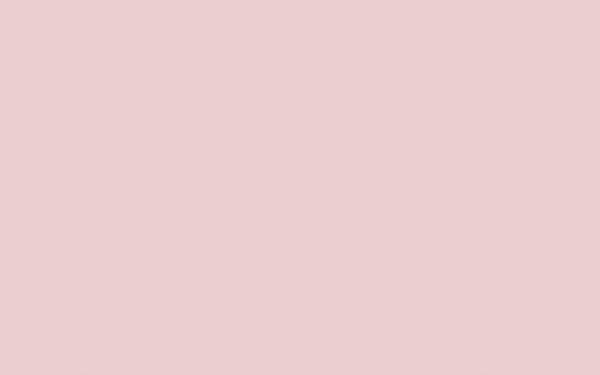 Confetti (274)