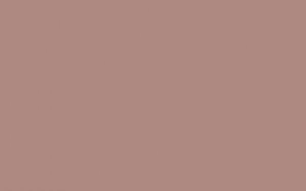 Blush (267)