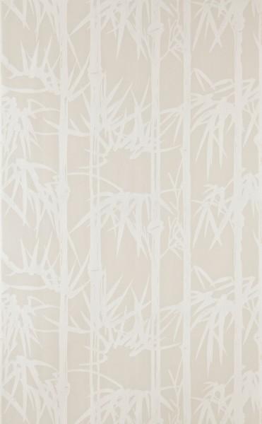 Bamboo 2107