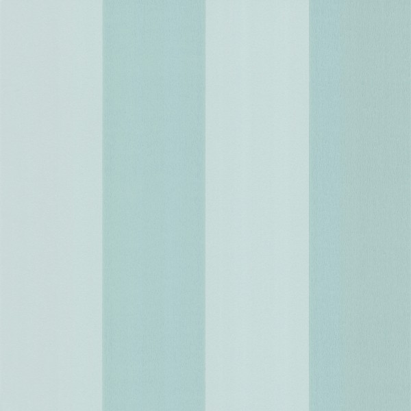Broad Stripe - FONTANA