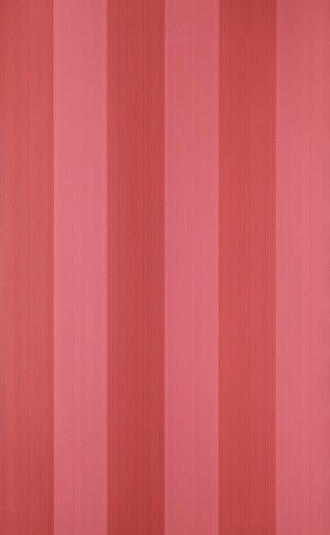 Plain Stripe 1136