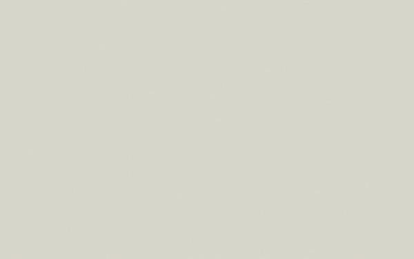French Grey Mid (162)