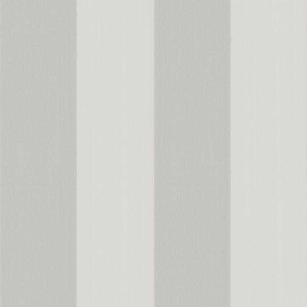 Broad Stripe - FORUM