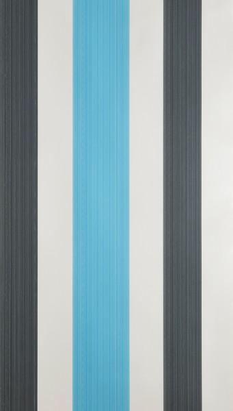 Chromatic Stripe 4205