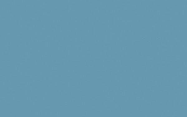Blue Verditer (104)