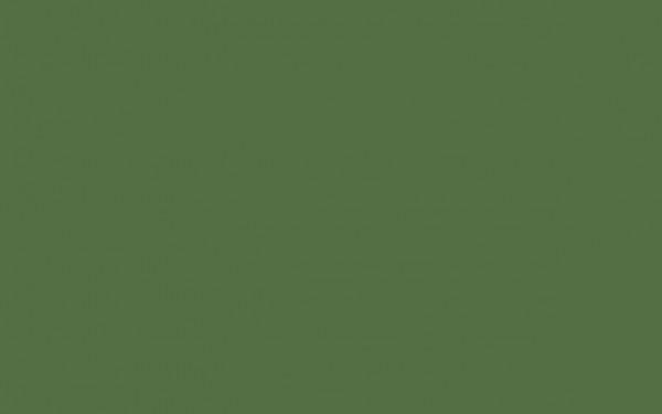 Hopper (297)