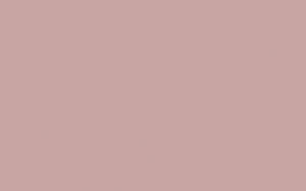 Hellebore (275)
