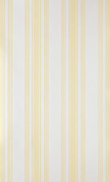 Tented Stripe 13-56