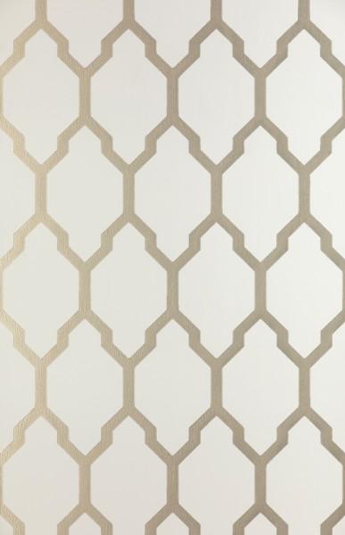 Tessella (Gilver) 3610