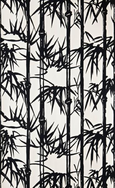 Bamboo 2119