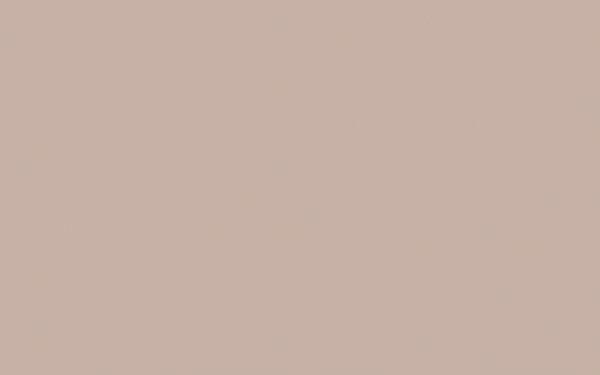 Light Peachblossom (3)