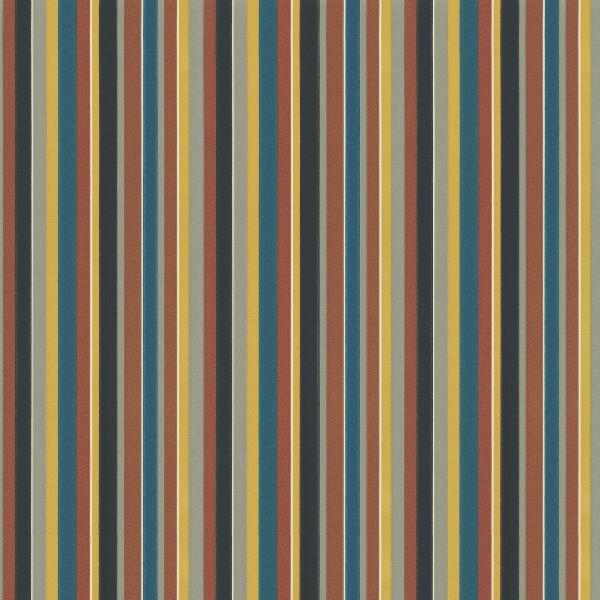 Tailor Stripe - BAKERLOO