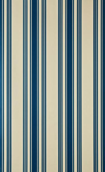 Tented Stripe 1372