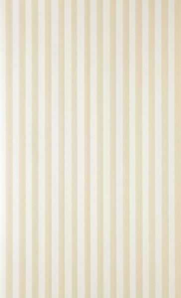 Closet Stripe 346