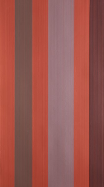 Chromatic Stripe 4203