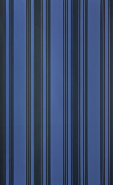 Tented Stripe 13113