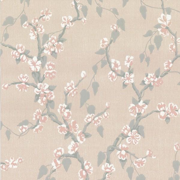 Sakura - PETAL