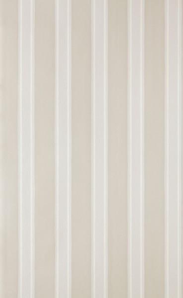 Block Print Stripe 710