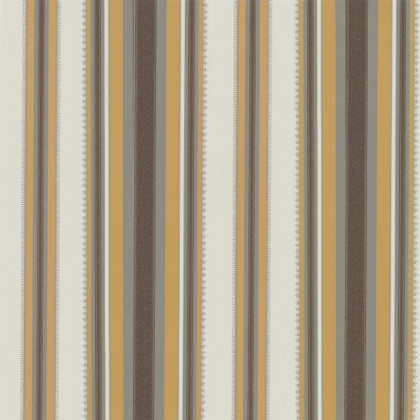 Colonial Stripe - CHIMNEY