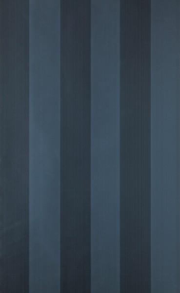 Plain Stripe 1172