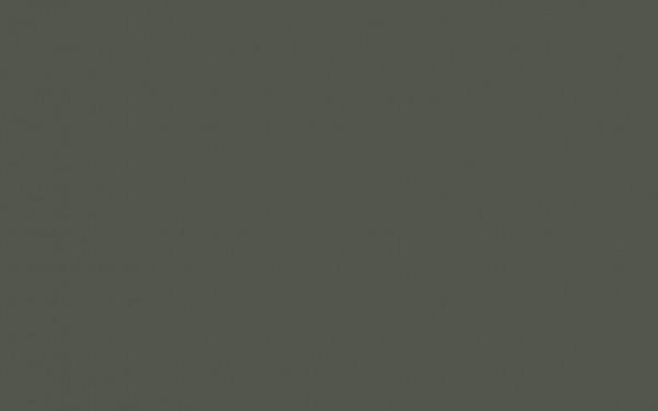 Pompeian Ash (293)