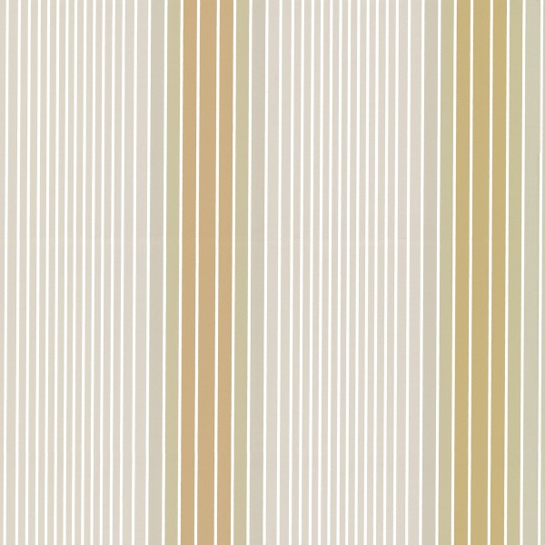 Ombré Stripe - LICHEN / DORIC