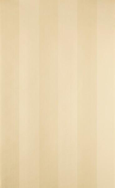 Plain Stripe 1102