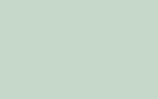Aquamarine Mid (284)