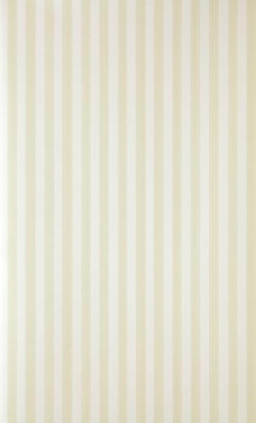 Closet Stripe 357