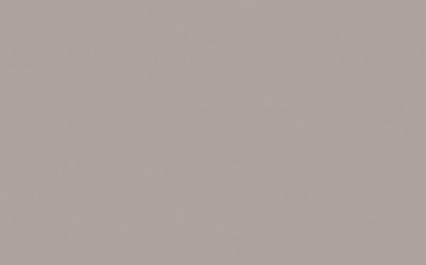 Perennial Grey (245)