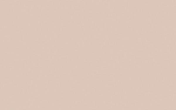 Dorchester Pink (213)