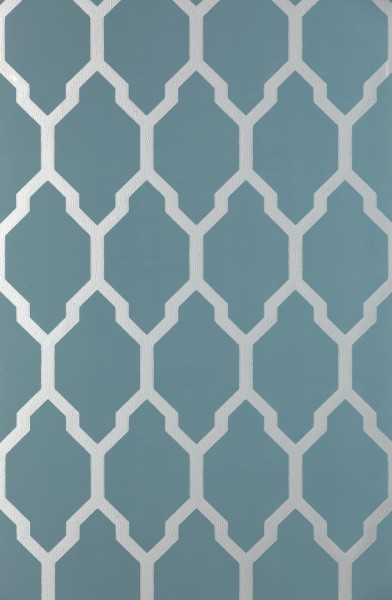 Tessella (Silver) 3614