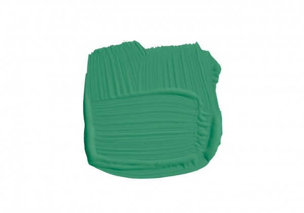 Verdigris Green No.W50