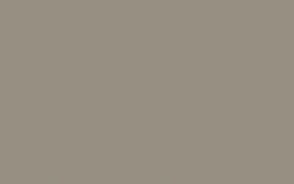 Lead Colour (117)
