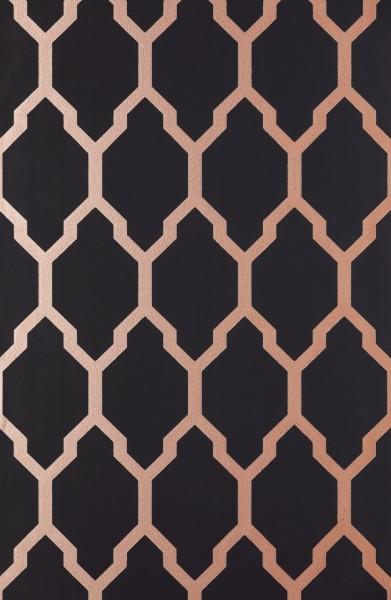 Tessella (Copper) 3613