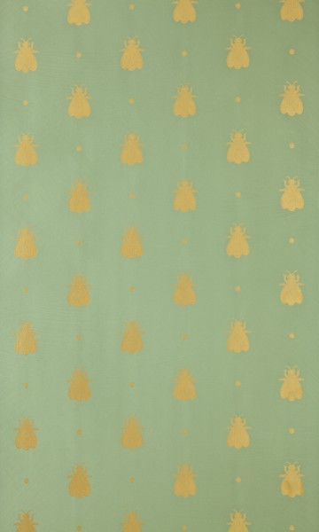 Bumble Bee BP 547