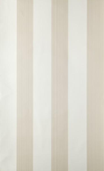 Plain Stripe 1173