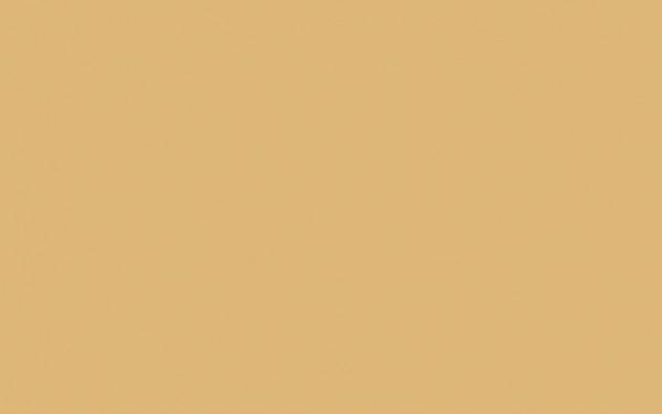 Mortlake Yellow (265)